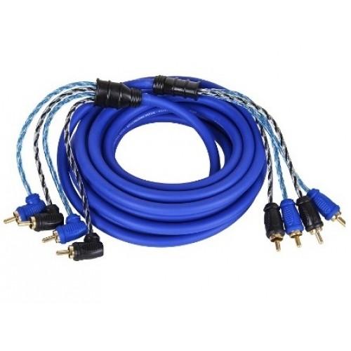 Межблочный кабель Kicx LRCA-45