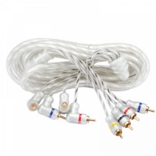 Межблочный кабель Kicx MRCA-45