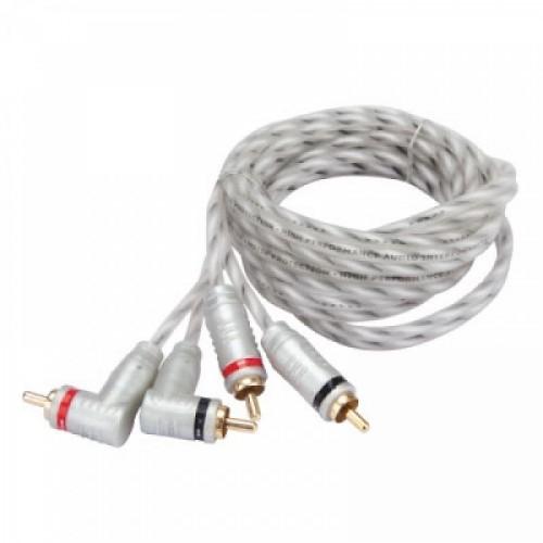 Межблочный кабель Kicx MRCA-25