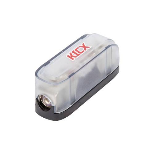 Колба-держатель для предохранителя типа mini ANL Kicx MA48V-100A