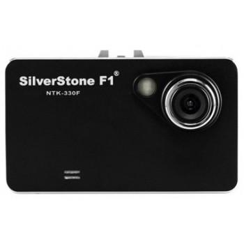 Видеорегистратор Silverstone F1 NTK-330F HD
