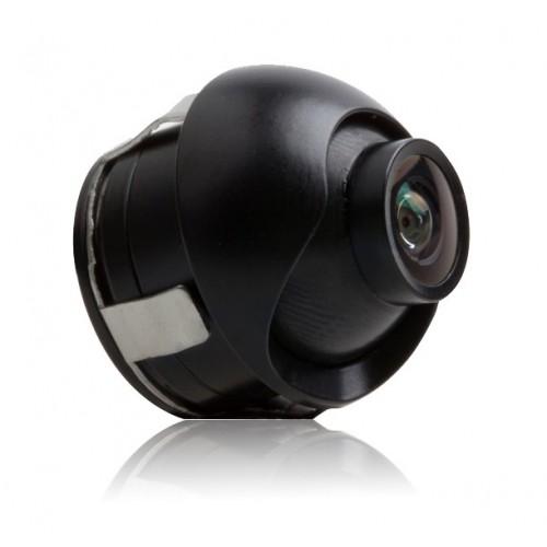 Камера заднего вида Dixon CMD 360 mini