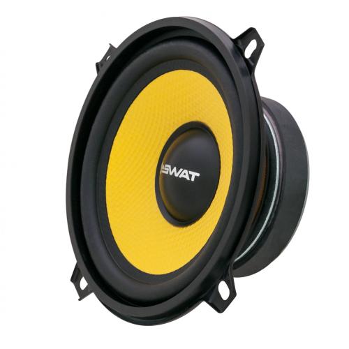 Компонентная акустика Swat SP-A5.2