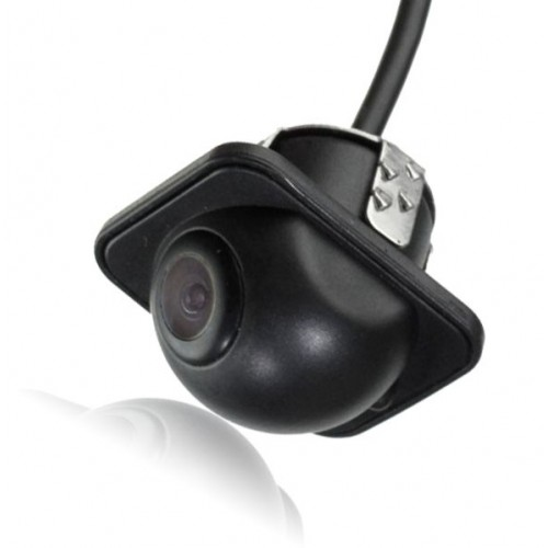 Камера заднего вида Dixon SM 803