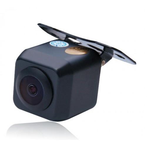 Камера заднего вида Dixon SM 805LED...