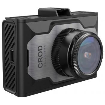 Видеорегистратор SilverStone F1 CROD A85-CPL...