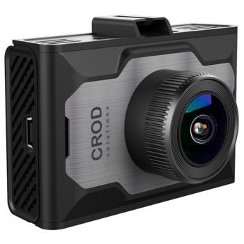 Видеорегистратор SilverStone F1 CROD A85-FHD...