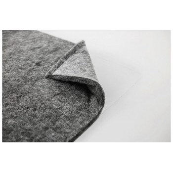 Шумоизоляция PRACTIK Autovelox 10 (1х0,75м 20 листов в пачке)