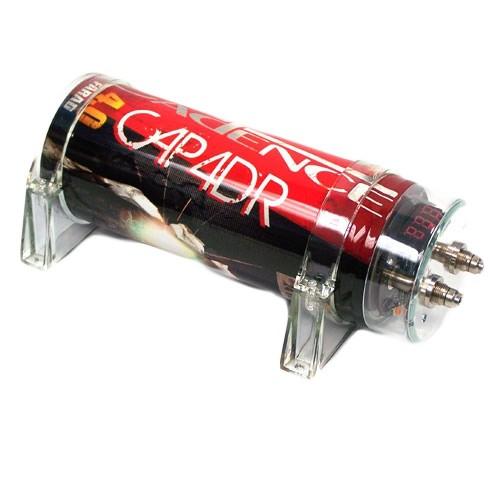 Автомобильный конденсатор Cadence CAP 2DR