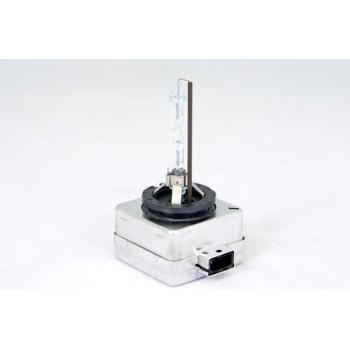 Ксеноновая лампа Philips D1S 4300K (1шт)
