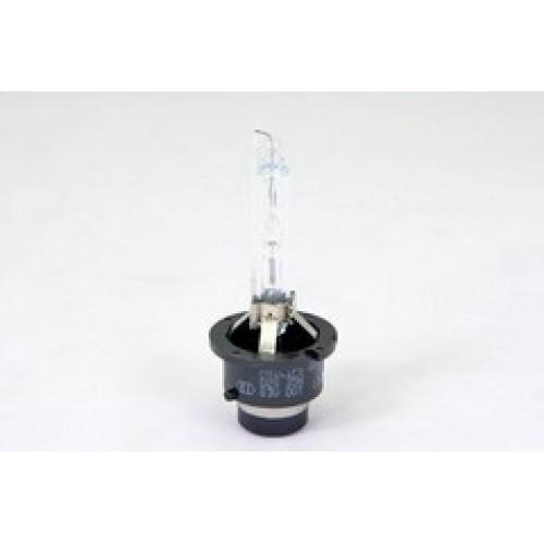 Ксеноновая лампа Philips D2S 5000K (1шт)