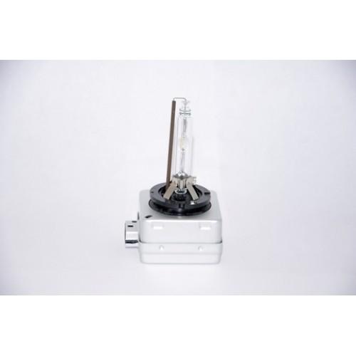 Ксеноновая лампа Philips D3S 5000K (1шт)