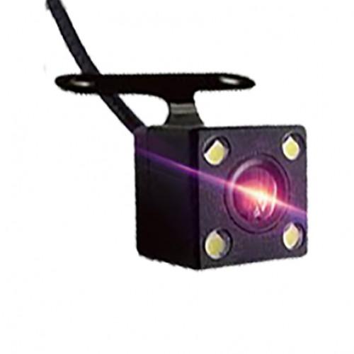 Камера для Dixon M9