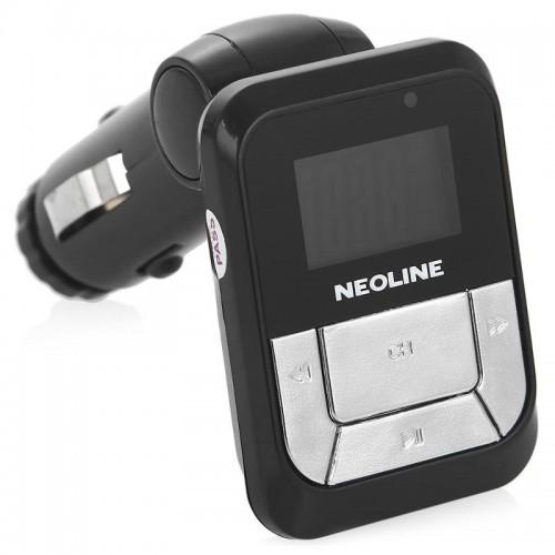 FM модулятор Neoline Droid FM