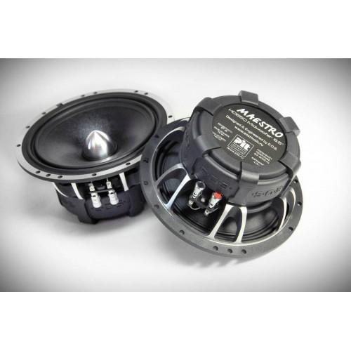 Среднечастотная акустика E.O.S.  HD 650 мидбасс