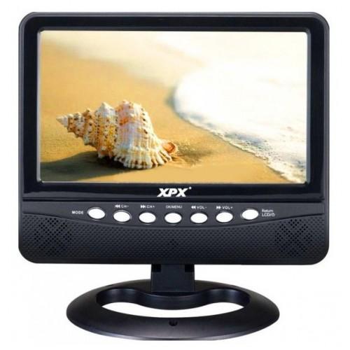 Телевизор XPX EA-701