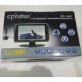 Телевизор Eplutus EP-700T