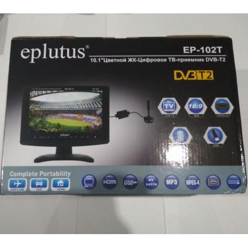 Телевизор Eplutus EP-102T