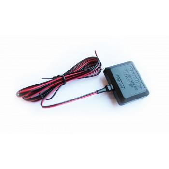 GPS-приёмник Pandora NAV-035BT...