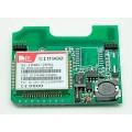 GPS модуль Star Line GSM5 мастер