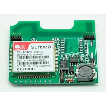 GPS модуль Star Line GSM5 мастер...