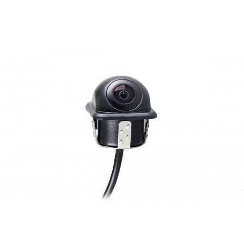 Камера заднего вида Interpower IP-710NV