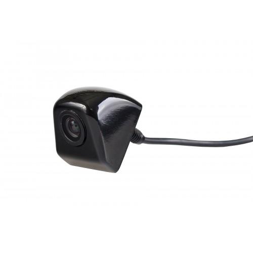 Камера заднего вида Interpower IP-980FR