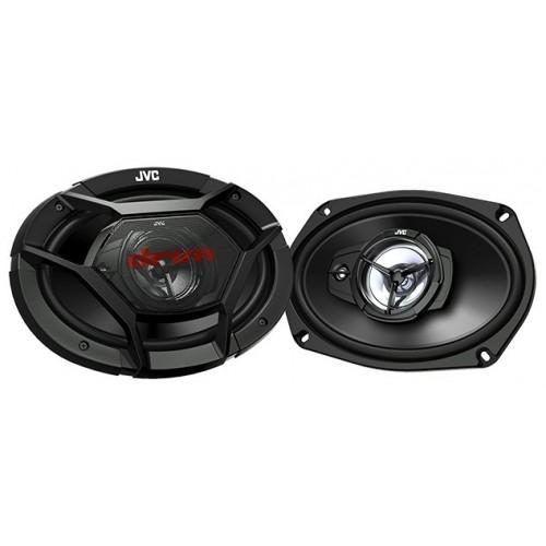 Коаксиальная акустика JVC CS-DR6930...