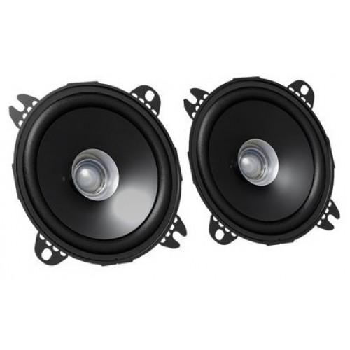 Коаксиальная акустика JVC CS-J410X...