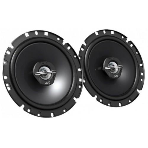 Коаксиальная акустика JVC CS - J1720X...