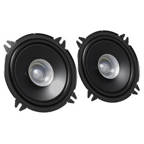 Коаксиальная акустика JVC CS - J510 X...