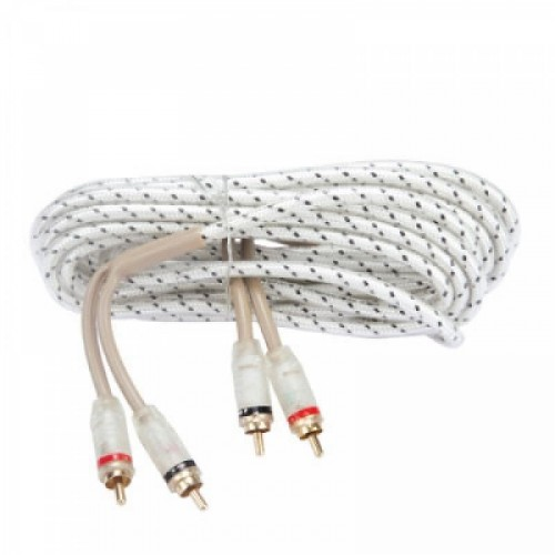 Межблочный кабель Kicx FRCA-25