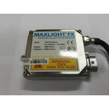 Блок поджига MaxLight (9-16V)...