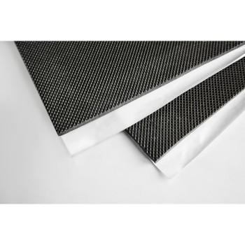 Шумоизоляция Шумoff П4 В (Водостойкий) 0.56х0,75м 50 листов в пачке