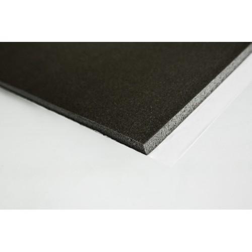 Шумoff П8 0,56х0,75 м (0,42м.кв) 25 листов пачке