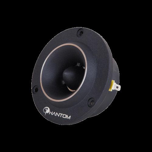 Эстрадная акустика Phantom MT-30