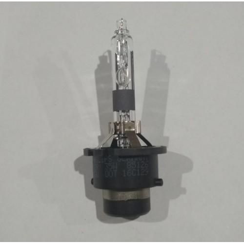 Ксеноновая лампа Philips D2R 5000K (1шт)