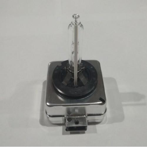 Ксеноновая лампа Philips D1S 5000K (1шт)