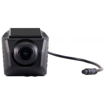Видеорегистратор SilverStone F1 S12-WiFi...