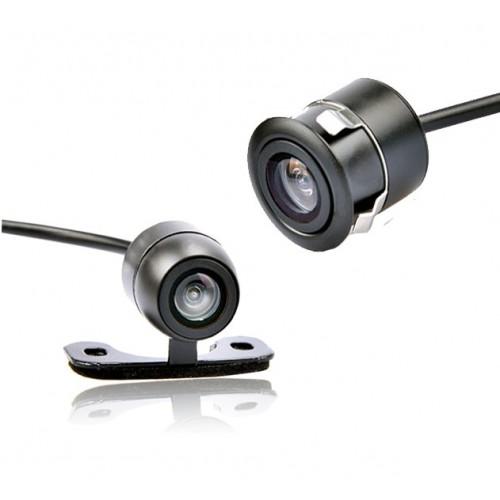 Камера заднего вида Dixon SM 806 F NTSC