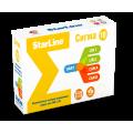 CAN модуль StarLine Сигма 10 (внешний)