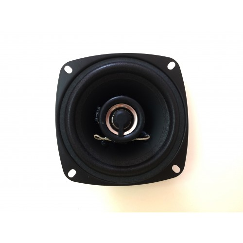 Коаксиальная акустика Takara TCS-4.2(блистер)