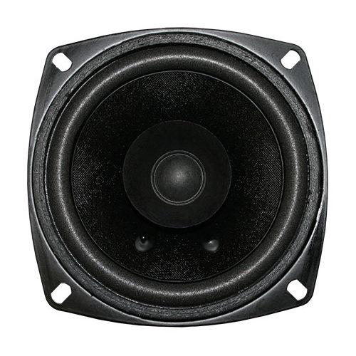 Коаксиальная акустика Ural U90AS10