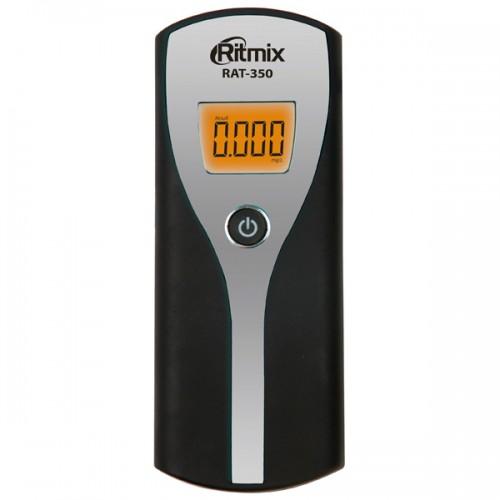 Алкотестер Ritmix RAT 350