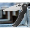 Нож Spaider PA60CM