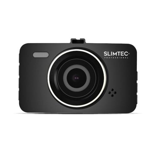 Видеорегистратор SLIMTEC Alpha XS