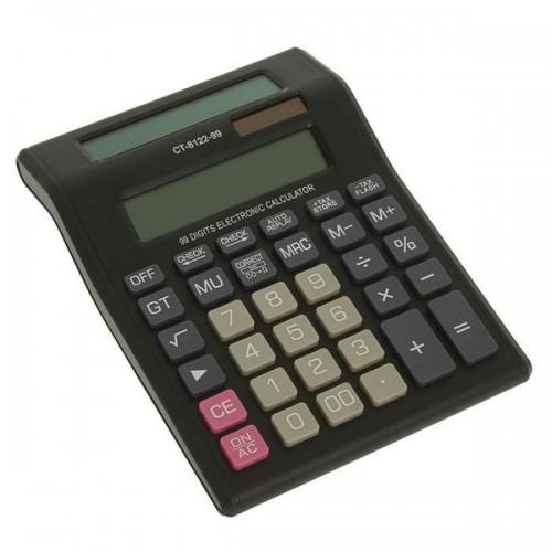 Калькулятор KENKO KK-8122-12
