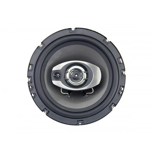 Коаксиальная акустика Swat SP B-6
