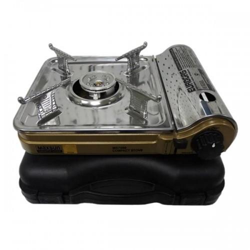 Походная газовая плита MS-7000