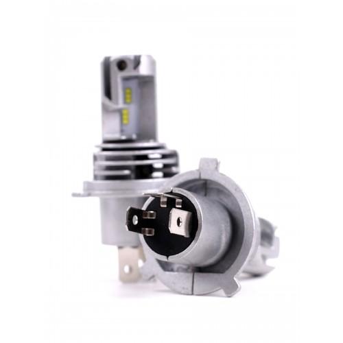 LED лампы головного света Takara M3 H11 (CSP)